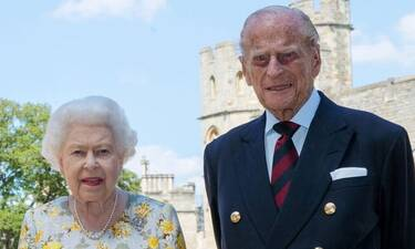 Πρίγκιπας Φίλιππος: Τι ζώδια είναι η Βασιλική Οικογένεια της Αγγλίας;