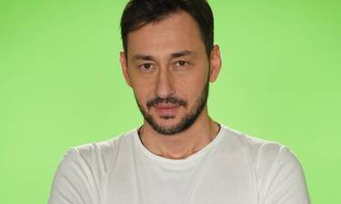 Survivor: Πάνος Καλίδης: Η δήλωση για τον Τριαντάφυλλο που θα συζητηθεί!