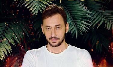 Survivor: Ο Πάνος Καλίδης αποκάλυψε τα κιλά που πήρε επιστρέφοντας από το παιχνίδι