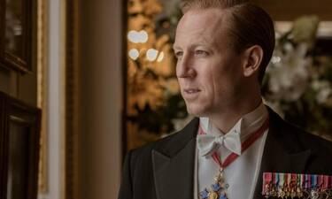 Πρίγκιπας Φίλιππος: Ποιοι διάσημοι ηθοποιοί τον ενσάρκωσαν στην οθόνη;