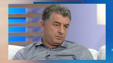 Γιώργος Καραϊβάζ: Αυτό είναι το πόρισμα του ιατροδικαστή - Με 10 σφαίρες εκτέλεσαν τον δημοσιογράφο