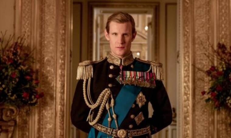 Πρίγκιπας Φίλιππος: Πώς τον αποχαιρέτησαν οι ηθοποιοί που τον υποδύθηκαν στο Crown