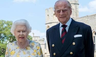 Πρίγκιπας Φίλιππος: Πώς και πότε θα γίνει η κηδεία - Ελάχιστα άτομα