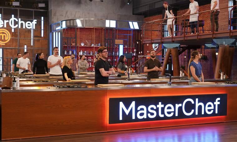 MasterChef 5: Οι παλιοί παίκτες επιστρέφουν στο ριάλιτι - Ποιοι αποχωρούν οριστικά;