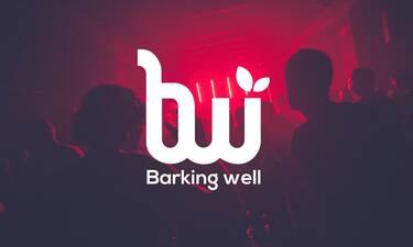 Νέα Διεύθυνση στην Barking Well Media