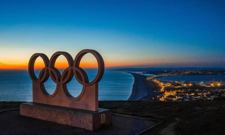 Τι αποφασίστηκε για πρώτη φορά για τους Ολυμπιακούς Αγώνες του 2026 (photos)