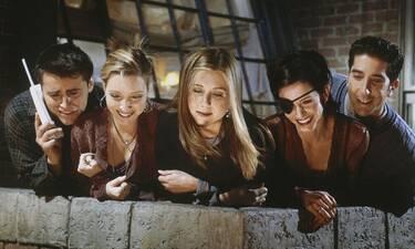 «Τα Φιλαράκια» Reunion: Τι πρέπει να γνωρίζουμε για την τεράστια επανένωση;