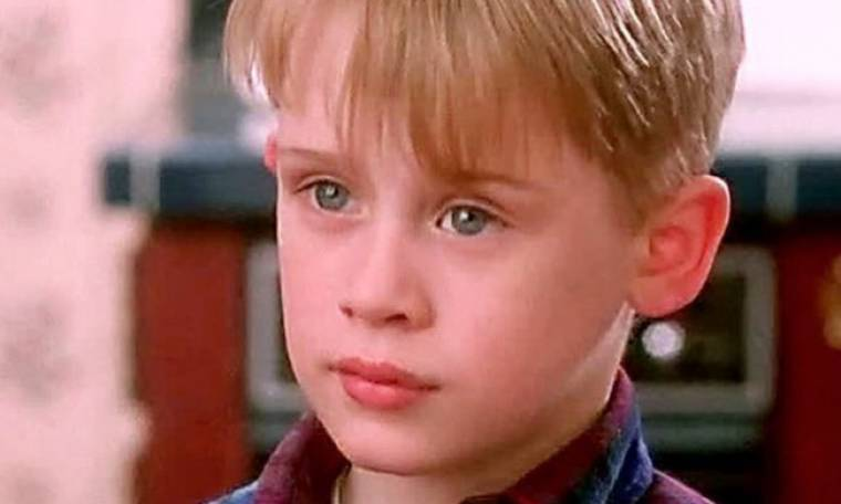 Macaulay Culkin: Ο μπόμπιρας από την ταινία «Μόνος στο Σπίτι» έγινε για πρώτη φορά μπαμπάς!