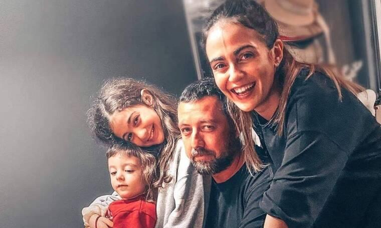 Μ.Παπαγιάννης: Τα παιδιά του λένε ότι δεν τους αγοράζει τίποτα (vid)