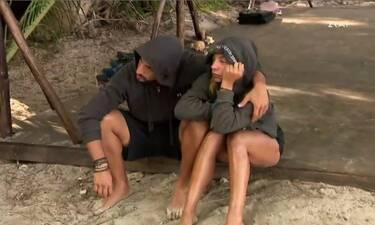 Survivor: Αποκάλυψη! Η μάνα της Μαριαλένας ψάχνει την παραγωγή για να στείλει μήνυμα στην κόρη της
