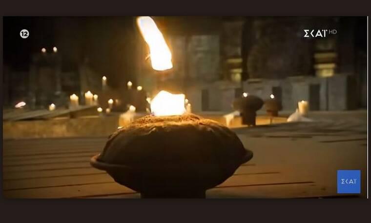 Survivor trailer: O νέος δύσκολος αγώνας, ο τραυματισμός του Ηλία η απίστευτη ένταση στο συμβούλιο