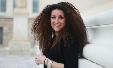 Κατερίνα Βρανά: Δεν την «αγγίζουν» οι δικαστές των Social Media
