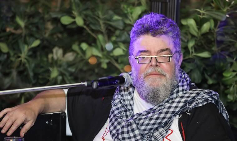 Σταμάτης Κραουνάκης: «Δεν θα ξαναγυρίσουμε ποτέ σε αυτά που ξέραμε»