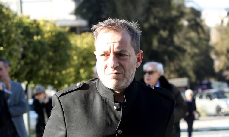 «Ο Δημήτρης Λιγνάδης θα πληρώσει το προσωπικό του πάθος»