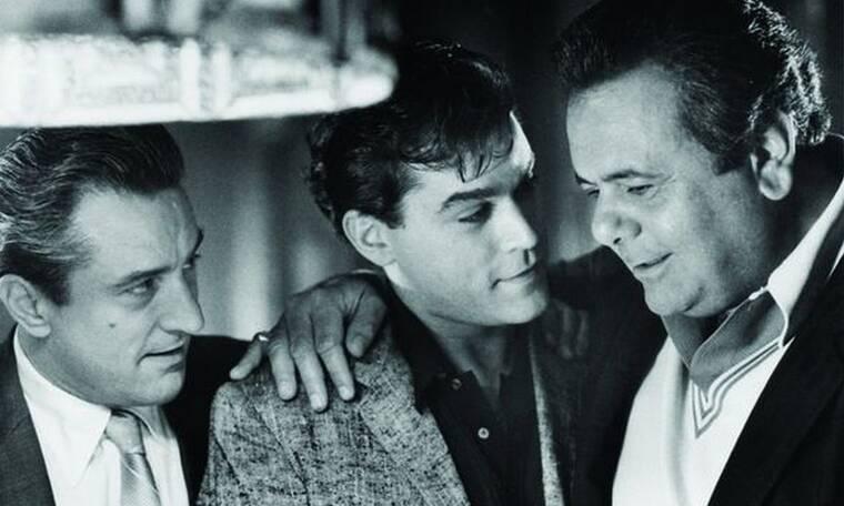 Θρήνος: Νεκρός ο πρωταγωνιστής της θρυλικής γκανγκστερικής ταινίας
