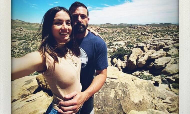 Απρίλιος 2021: 10 διάσημα ζευγάρια που χώρισαν ήδη φέτος (photos)