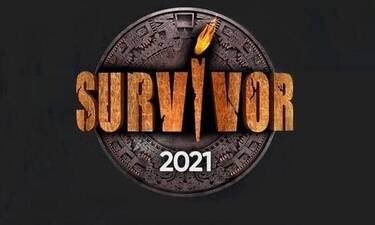 Survivor Spoiler: Αυτή η ομάδα κερδίζει σήμερα το έπαθλο της επικοινωνίας