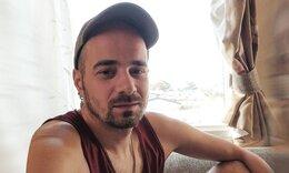 Στάθης Ανθης: Θρίλερ με την εξαφάνιση του νεαρού - Η οικογένεια κλήθηκε για αναγνώριση πτώματος