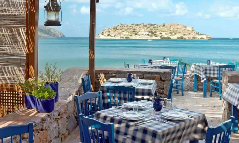 Ελληνικές ταβέρνες: Τι είναι αυτό που «μαγεύει» τους ξένους;