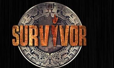 Survivor: Οι τόνοι ανεβαίνουν απόψε και η αποχώρηση θα είναι αναπάντεχη!