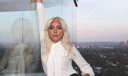 Lady Gaga: 20 photos από το 2011 που δεν θα την αναγνωρίσεις