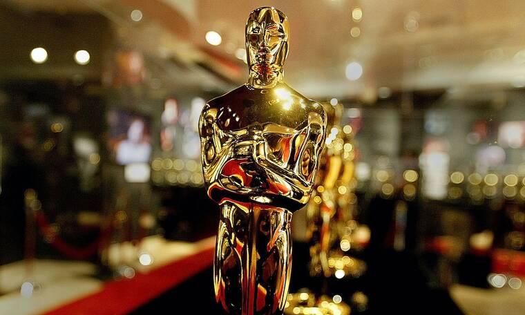 Όσκαρ 2021: Προβλέψεις για τους μεγάλους νικητές! And the Oscar goes to...