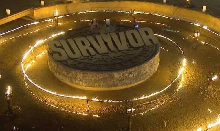 Survivor: «Όταν βγήκα, με απειλούσαν μέχρι και για τη ζωή μου. Φοβόμουν να πάω σπίτι»