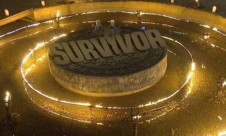 Survivor: Βαριές καταγγελίες από πρώην παίκτρια! «Η παραγωγή αποφασίζει για τις αποχωρήσεις»