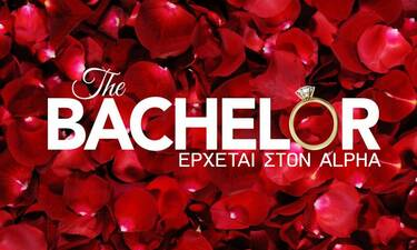 The Bachelor: Τα ηχηρά όχι επώνυμων εργένηδων, το τεράστιο κασέ και οι λίγες συμμετοχές