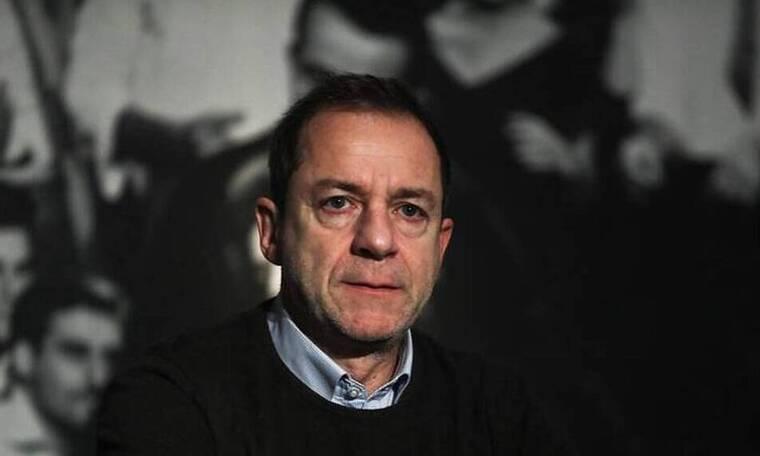 Δημήτρης Λιγνάδης: Συγκλονιστική εξομολόγηση του πρώτου θύματος: «Όταν ξύπνησα ήμουν γυμνός»