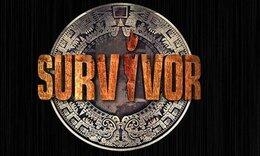 Survivor: Θα... σαστίσεις με το αστρονομικό ποσό που έχουν λάβει ως τώρα οι παίκτες!
