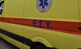 Τραγωδία στη Θεσσαλονίκη: «Βουτιά» θανάτου για 43χρονο στρατιωτικό