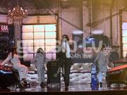 YFSF: Θριαμβευτική επιστροφή του Δήμου Μπέκε στο Show ως Guest