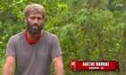 Survivor: «Χείμαρρος» πρωταγωνιστής από τις 8 Λέξεις κατά του Αλέξη Παππά