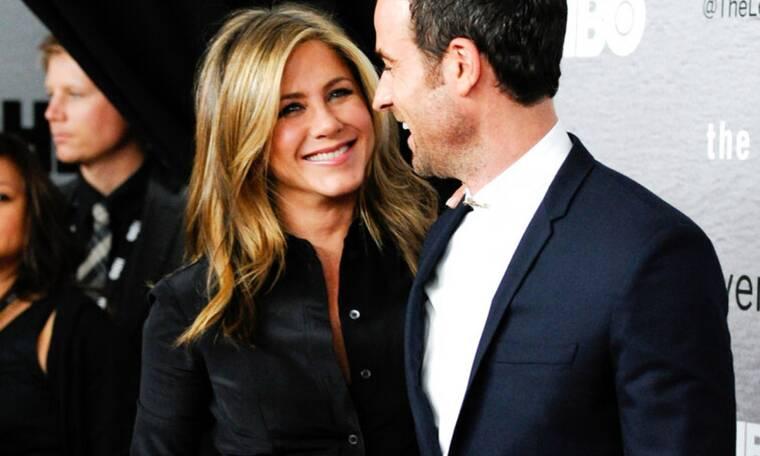 Ο πρώην σύζυγος της Jennifer Aniston μίλησε: Όσα αποκάλυψε ξαφνιάζουν