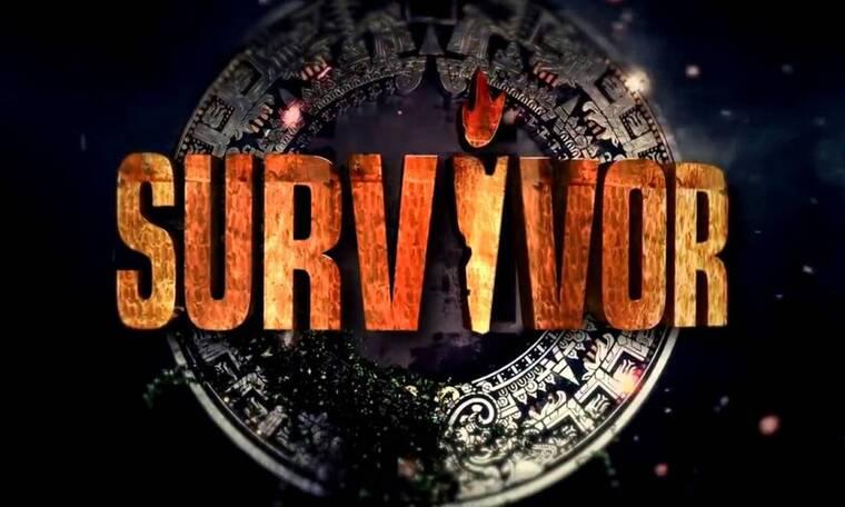 Survivor: «Δεν μπορούσα να κοιμηθώ τα βράδια από την πείνα - Δεν κρατάω κακία»