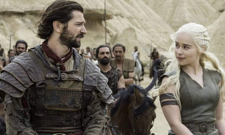 10 χρόνια Game of Thrones: Επικά tweets ζητούν να ξαναγυριστεί η 8η σεζόν
