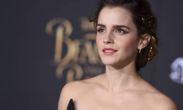 Emma Watson: Οι καλύτερες φωτογραφίες της από την εποχή του Harry Potter (photos)