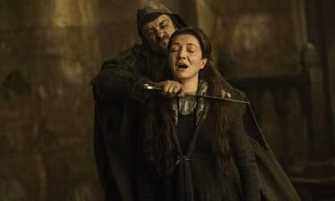 Game of Thrones: Δέκα χρόνια από το πρώτο επεισόδιο