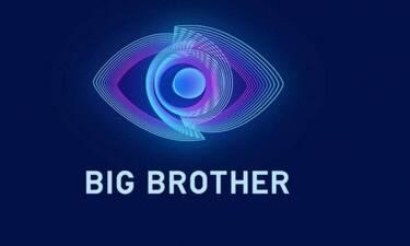 Big Brother: Πρόσωπο – έκπληξη σε συζητήσεις για την παρουσίαση του ριάλιτι!