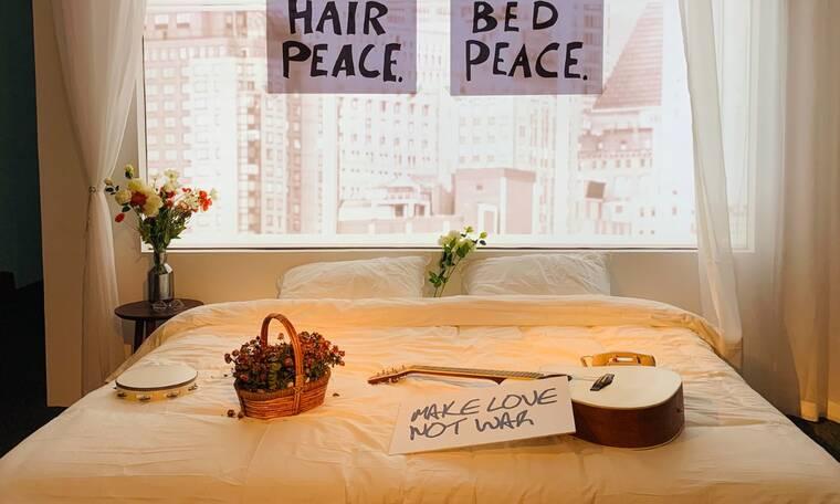5 λόγοι που σε στρεσάρει το μικρό σου διαμέρισμα - Και πώς θα ανασάνεις