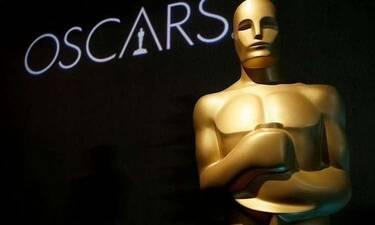 Όσκαρ 2021: Ποια ταινία κινουμένων σχεδίων θα κατακτήσει το χρυσό αγαλματίδιο;