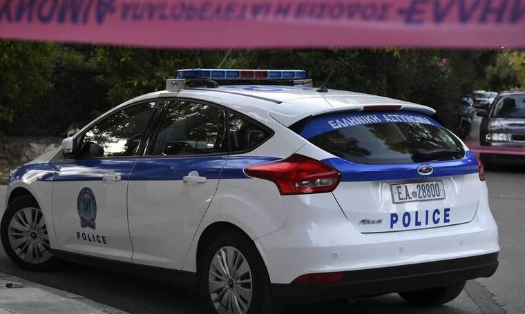Σέρρες: 22χρονος διέρρηξε 37 καταστήματα - Η λεία των κλοπιμαίων ξεπερνάει τις 7.000 ευρώ