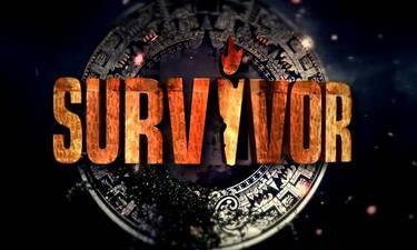 Survivor: Παντρεύεται πρώην παίκτης του ριάλιτι! Ντύνεται γαμπρός τον Αύγουστο