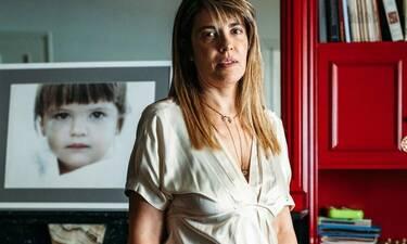 Έλλη Παπαγεωργακοπούλου: Αυτοκτόνησε η γνωστή σκηνογράφος και ενδυματολόγος
