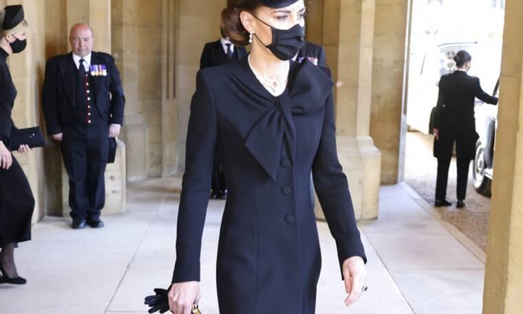 Πιο αδύνατη από ποτέ η Kate Middleton: Πώς παραμένει πιο fit από ποτέ