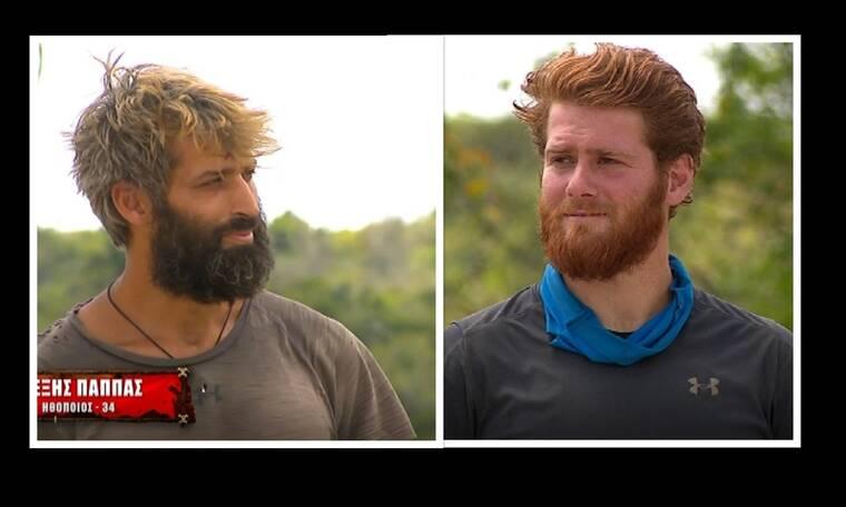 Survivor spoiler: Ποια ομάδα θα κερδίσει στον πρώτο αγώνα ασυλίας; Ο πρώτος υποψήφιος προς αποχώρηση