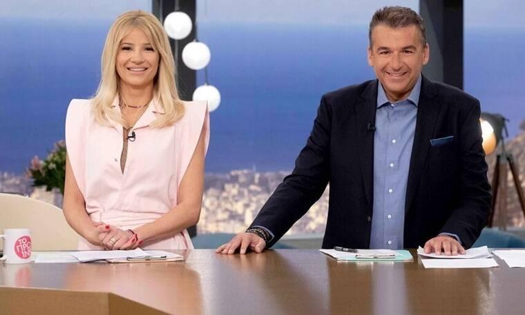 Σκορδά – Λιάγκας: Ο μεγάλος γιος τους έγινε 10 χρονών και δημοσίευσαν απίθανες φώτο!