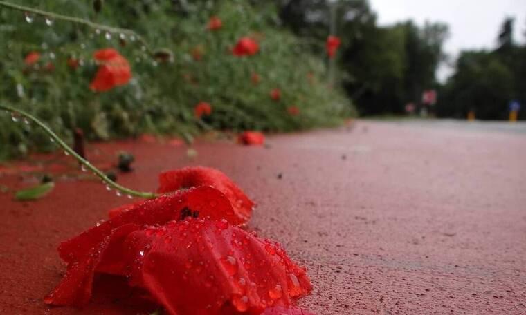 Καιρός για Πάσχα: Η πρόγνωση Αρνιακού στο Newsbomb.gr - Καλοκαιρία με «διαλλείματα» βροχών