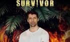 Survivor: Η σύντροφος του Αλέξη Παππά μιλά πρώτη φορά on camera και δεν πάει ο νους σου τι αποκάλυψε